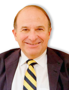 Dr. Pedro Ruiz de Temiño Morante